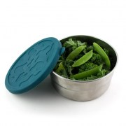 blue-water-bento-parts-xl-silicone-seal-cup-lid-replacement-22371883213_1024x1024