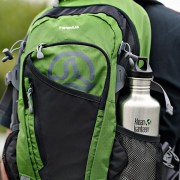 ejl3432_water_bottle_backpack_lifestyle