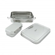 large-rectangle-lunch-box-with-mini-(2)