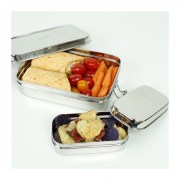 large-rectangle-lunch-box-with-mini-(5)