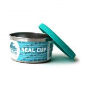 seal-cup-solo-packaging_1024x1024