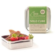 solo-cube-new-solo-food7