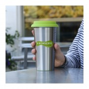 stainless-steel-insulated-coffee-cup-lime-450ml-(1)