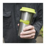 stainless-steel-insulated-coffee-cup-lime-450ml-(2)
