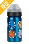 350ml-ocean-friends-c---260-x-390