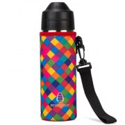 600ml-kaleidoscope-cuddler-390-x-390---no-stl