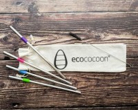 Ecococoon-Stainless-Steel-Straw-Bellini-with-cloth-bag_480x