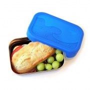 blue-water-bento-lunch-boxes-splash-box-7870950465_1024x1024