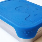 blue-water-bento-lunch-boxes-splash-box-7870951041_1024x1024