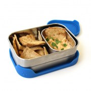 blue-water-bento-lunch-boxes-splash-box-7880920385_1024x1024