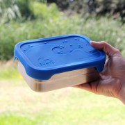 blue-water-bento-lunch-boxes-splash-box-7976390465_1024x1024
