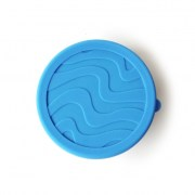 blue-water-bento-parts-medium-silicone-seal-cup-lid-replacement-15031089793_1024x1024