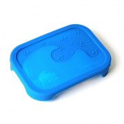 blue-water-bento-parts-splash-box-lid-replacement-7976286721_1024x1024