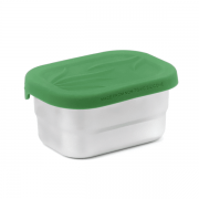 blue-water-bento-snack-containers-mini-splash-pod-3701400174705_1024x1024