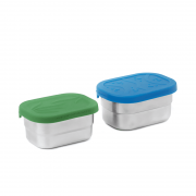 blue-water-bento-snack-containers-mini-splash-pod-3715672572017_1024x1024