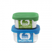 blue-water-bento-snack-containers-mini-splash-pod-3715677225073_1024x1024