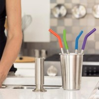 color-straws-kitchen_lifestyle