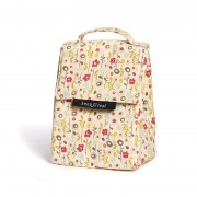 insulated-lunch-bag-bloom