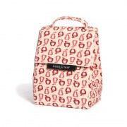 insulated-lunch-bag-new-fruit
