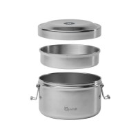 insulated-stainless-steel-bento-box-850ml-(2)