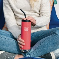 k20tkwpcc-mp-steel-straw-bottle-lid_lifestyle