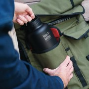 k64tkwssl-sb-bottle-insulated-backpack-lifestyle