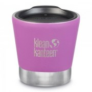 klean-kanteen-insulated-tumbler-8oz-237ml-berry-bright