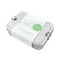 large-rectangle-lunch-box-with-mini-(1)
