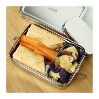 large-rectangle-lunch-box-with-mini-(3)