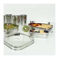 large-rectangle-lunch-box-with-mini-(6)