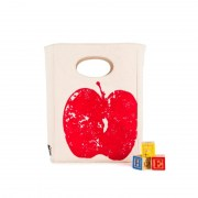 lunch-bag-red-apple