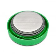 lunchbots-green-16oz-stainless-thermal-(2)
