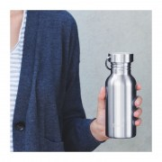 plastic-free-single-wall-stainless-steel-bottle-500ml-(1)