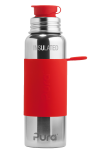 pura-sport-22ozinsulated-red