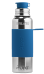 pura-sport-22ozinsulated-steelblue