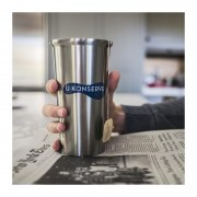 stainless-steel-insulated-coffee-cup-navy-450ml-(1)