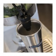 stainless-steel-insulated-coffee-cup-navy-450ml-(3)