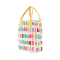 zipper-lunch-bag-popsicle-(1)